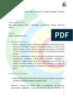 divulgacion_extenso.pdf