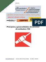 Manual Proceso Soldadura Tig