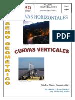 UTN -DISEÑO GEOMETRICO  - CURVAS - 2016.pdf