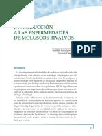 book_285_pre.pdf