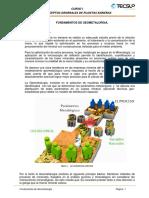 CAPITULO I a color.pdf