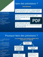 diapos introduction gestion previsionnelle