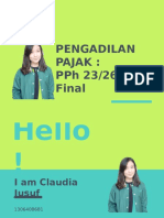 63755 - PPh 23 26 Final.pptx