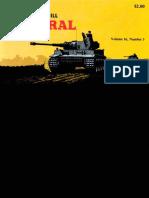 Panzer Blitz General