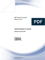 IBM Netezza Analytics Administrators Guide-3.0.2.0 (1)