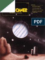 Space Gamer 20