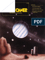 Space Gamer 20
