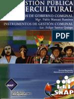instrumentos-gestion-comunal