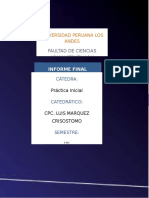 Informe Final (1) Practicas