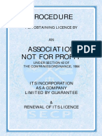 Memorandum & Article of Association.pdf