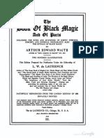Book of Black Magic.pdf