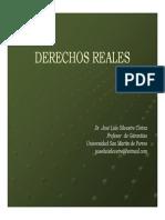 DERECHOS REALES-JL.pdf