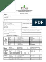 PTPMA Registration Form.pdf