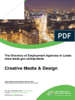 Creative Media and Design.pdf