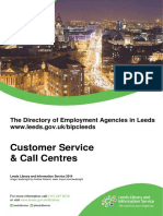 Customer Service and Call Centres.pdf