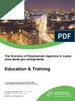 Education and Training.pdf