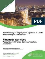 Financial Services.pdf