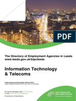 Information Technology and Telecoms.pdf