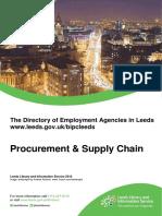 Procurement and Supply Chain.pdf