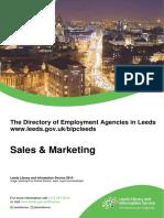 Sales and Marketing.pdf