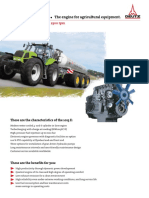 deutz-1013-agricultural-specs.pdf
