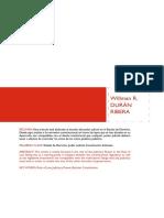 revista boliviana de derecho