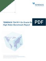Temenos T24 R11 HWBM High Level-Oracle Exadata.pdf