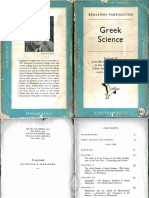 0 Farrington'SGreekScience Part1-36meg