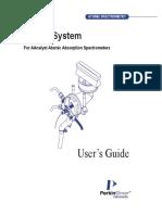 AABurner System A-700 800 .pdf
