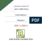 323207457-ADA-1-y-2