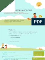 Aula_02_PrimeirosPassos_com_Java.pdf