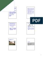 483530-Aula_3_4_-_Ciclobacia_[Modo_de_Compatibilidade].pdf