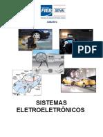 Sistemas Eletroeletrônicos MAA