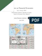 Antonio Mele Lecture Notes fin_eco.pdf