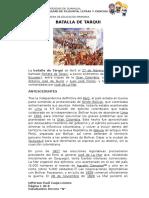 BATALLA DE TARQUI.docx