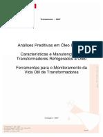 Apostila 2008.pdf