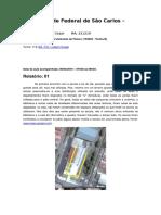 Estagio_relatoria_01.docx