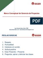 1era parte, Marco conceptual Gestion proyectos de construccion.pdf