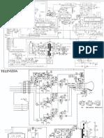 TV Ei 5140 shema .pdf