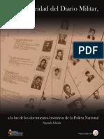 autenticidad_diario_militar_2daed.pdf
