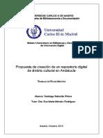 saborido_propuesta_TFM_2013.pdf