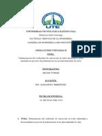 PROYECTO-INTERCAMBIADOR BT.docx