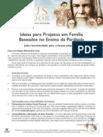 IdeiasProjetosFamilia.pdf