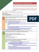 busqueda-avanzada-de-informacion  de biblioteca virtual