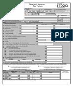 1702q.pdf