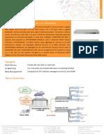 rcms2903-4e1-4ge-datasheet-20111111