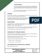 pc-voidedslabs-12.pdf