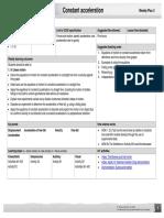 Ocr Physics AS Teacher Support CD sample
