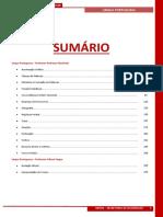 CADERNO 1 - PORTUGUÊS