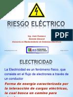 1.0_riesgoelectrico_js.ppt